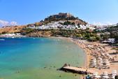 帶著爸爸去希臘:Lindos21.JPG