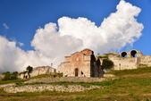 巴爾幹半島的小國小城:castle6.JPG