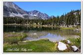 2012.06 Little Lakes Valley:1721910310.jpg
