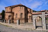 巴爾幹半島的小國小城:DSC_7971.JPG