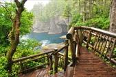 華盛頓州:國家公園:1968092244.jpg
