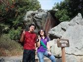 紅杉及國王谷國家公園 2009.09:1703030550.jpg