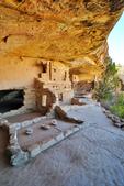 Mesa Verde 2010.09:1170068908.jpg