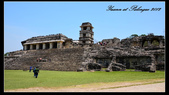 2012.03 Maya Ruins:1489024816.jpg