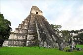 Tikal 2009.12:1096194482.jpg