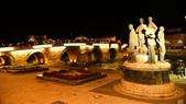 巴爾幹半島的小國小城:M13_r.jpg