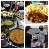 東非:Food_tour.jpg