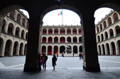 Mexico City (墨西哥):1823776773.jpg