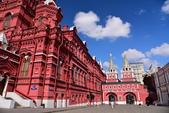 俄羅斯:Moscow3.JPG