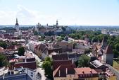 波羅的海三小國:Tallinn4.JPG