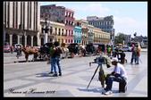 2012.03 Cuba:1643610578.jpg