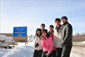 2011.03 北極:1640497651.jpg