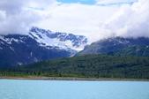 2014.07 Glacier Bay:boat33.JPG