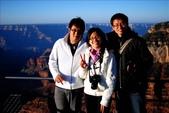 大峽谷北緣 2009.10:1032693661.jpg