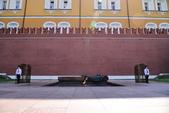 俄羅斯:Moscow9.JPG