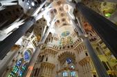 西班牙:Sagrada7.JPG
