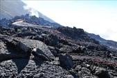 Pacaya Volcano:1743838680.jpg