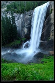 Hiking - Yosemite:1608723821.jpg