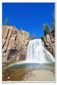 Mono Lake 2010.08:1188382226.jpg