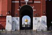 俄羅斯:Moscow6.JPG