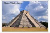 2012.03 Maya Ruins:1489024827.jpg