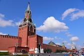 俄羅斯:Moscow7.JPG
