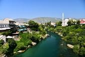 巴爾幹半島的小國小城:Mostar13.JPG