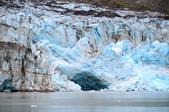 2014.07 Glacier Bay:boat2.JPG