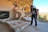 Mesa Verde 2010.09:1170068909.jpg