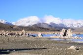 加州健行:Eastern Sierra:Mammoth11.JPG