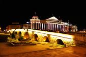 巴爾幹半島的小國小城:M11_r.jpg