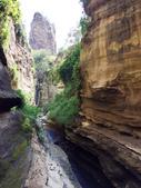 東非:gorge2_r.jpg