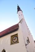 波羅的海三小國:church2.JPG