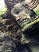 東非:gorge4_r.jpg