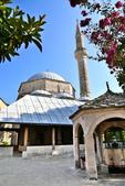 巴爾幹半島的小國小城:Mostar19_r.jpg
