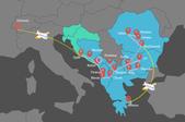 巴爾幹半島的小國小城:Balkan_r3.png