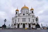 俄羅斯:Moscow41.JPG