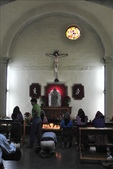 Guatemala: Atitlan:1588508827.jpg