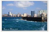 2012.03 Cuba:1643603614.jpg