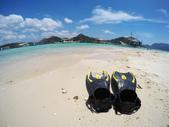 菲律賓-科隆沉船潛水:snorkel7.JPG