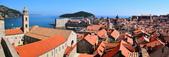 克羅埃西亞-斯洛維尼亞:Dub_P3.jpg