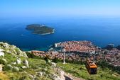克羅埃西亞-斯洛維尼亞:Dub74.JPG