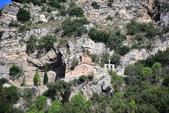巴爾幹半島的小國小城:Berat3.JPG