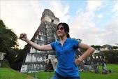 Tikal 2009.12:1096194487.jpg