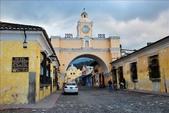 Guatemala: Antigua 2009.12:1468646276.jpg