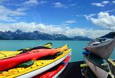 2014.07 Glacier Bay:boat28.JPG