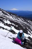 冬。攀登聖海倫火山:Helens11.JPG