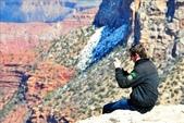 S Grand Canyon (2nd) 2010.03:1883376636.jpg
