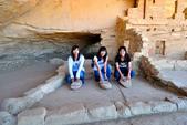 Mesa Verde 2010.09:1170068910.jpg