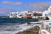帶著爸爸去希臘:Mykonos7.JPG